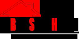 Stavebná firma Bau Stav. H, s.r.o.